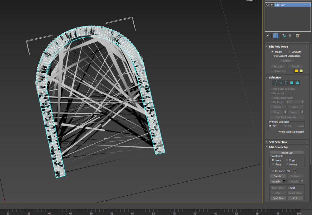 Screen tearing    - Autodesk Community- 3ds Max