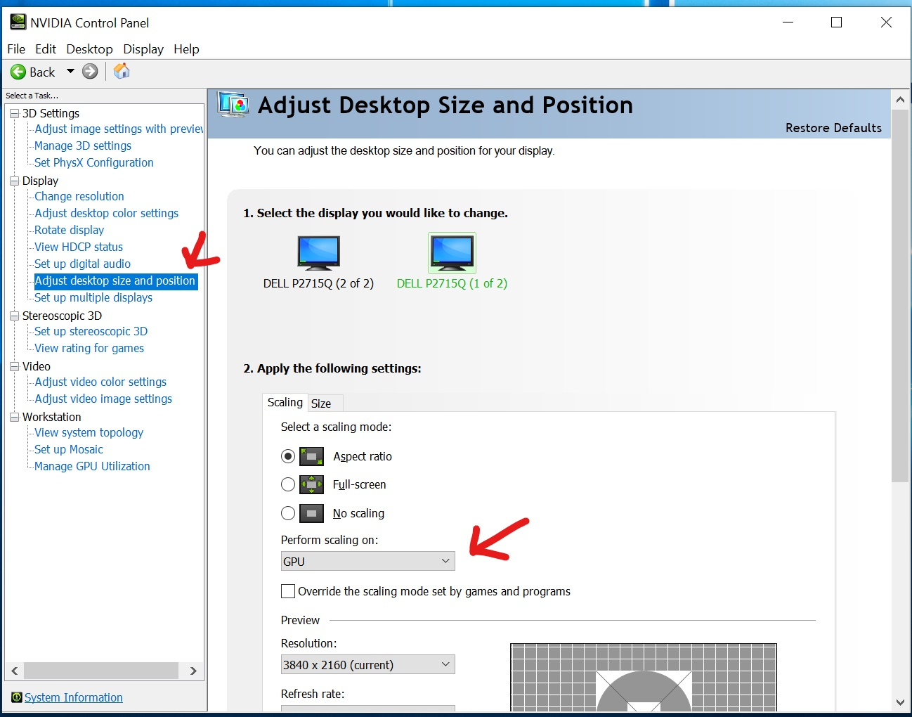 layout messed up after last update - Page 2 - Autodesk