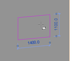 how to create a jpg material revit