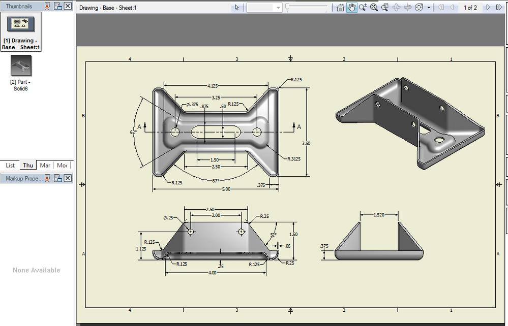 Solved: Scissor Jack Assembly Design 3 - Autodesk Community- Inventor