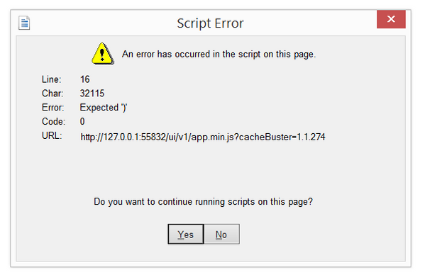 Script Error Message When Starting AutoCAD 2020 LT - Autodesk