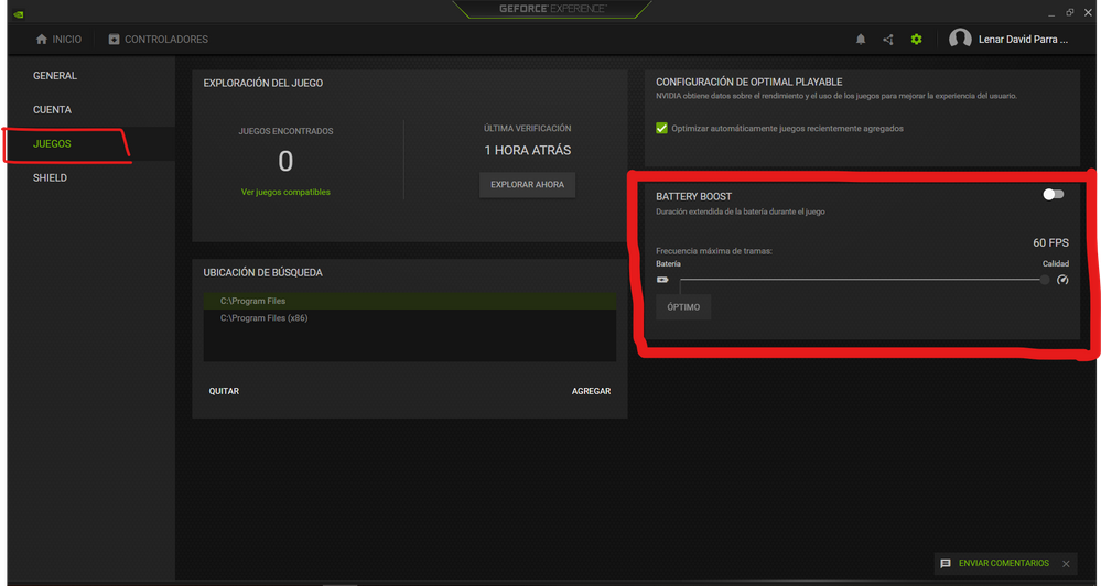 Is Nvidia GTX 1050 Ti / 1060 compatible with Autocad? - Autodesk