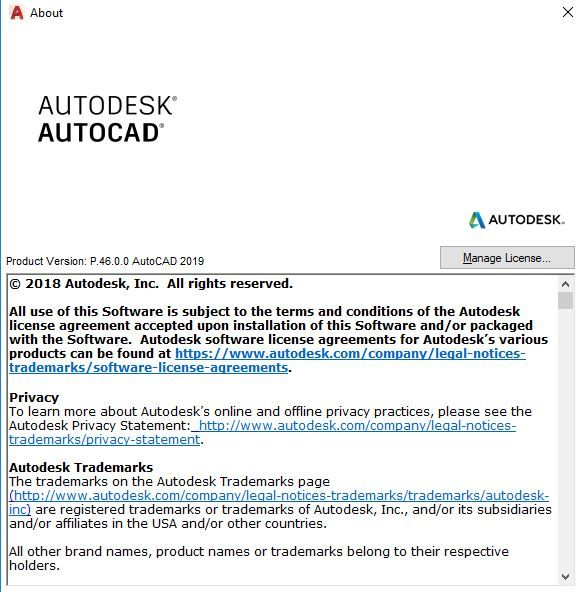 Romans true type font - Autodesk Community- AutoCAD