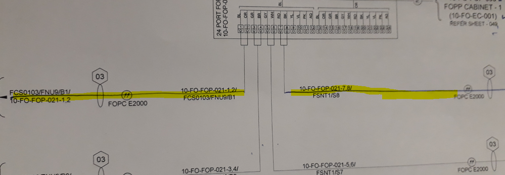 HOW TO FIX HALF LineS missing in printing but shown in pdf