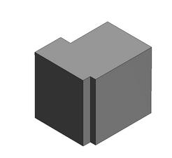 All Revit API Forum posts