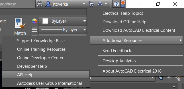 Solved: Complete automation of a project - Autodesk