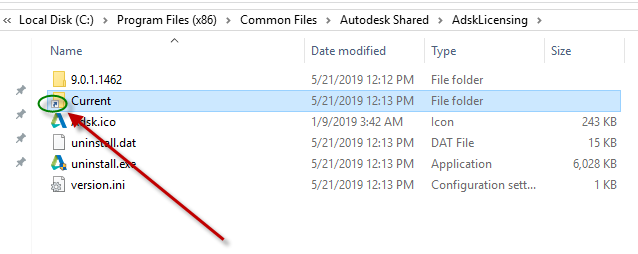 Error 1603 for Revit 2020 and AutoCAD 2020 - Autodesk Community