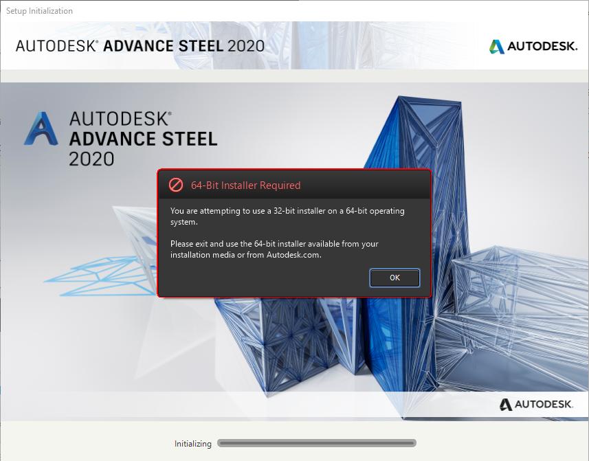 Buy Autodesk Advance Steel 2016 With Bitcoin