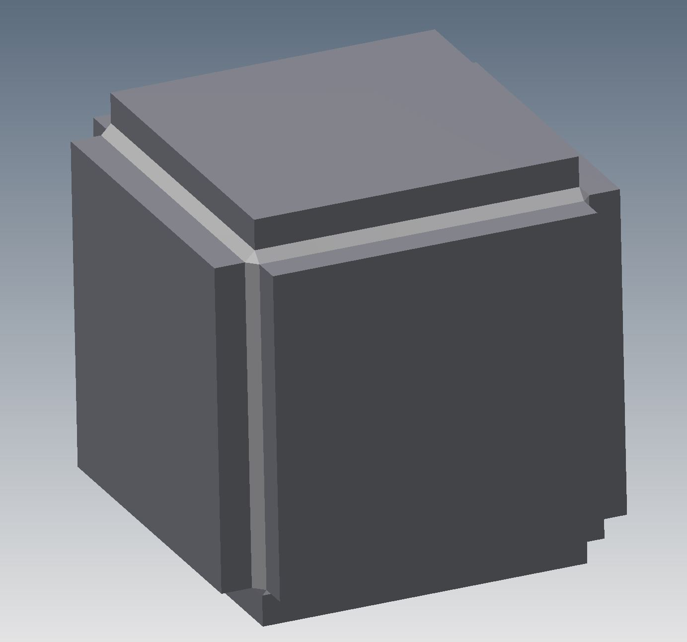 Help With Fillet Welds