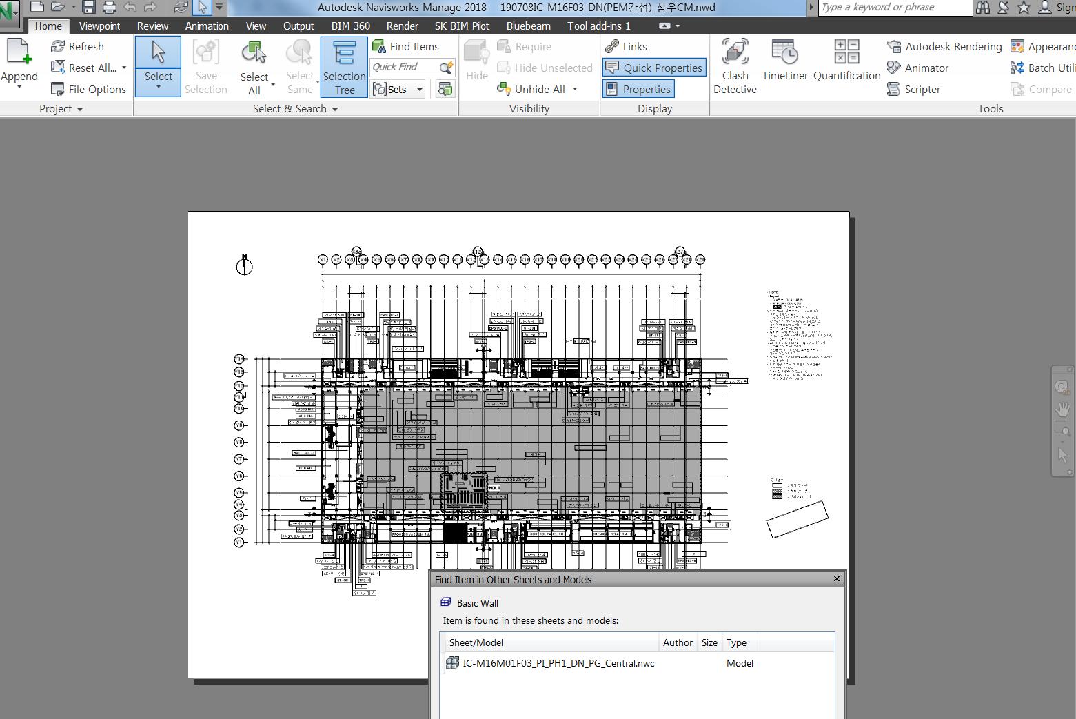 Automatic DWFx Export Utility - Autodesk Community- Revit Products
