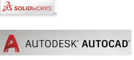 Best way to learn Inventor - Autodesk Community- Inventor