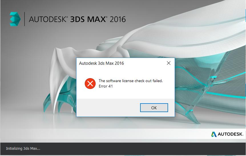 Autodesk Mudbox 2016 Cheap License