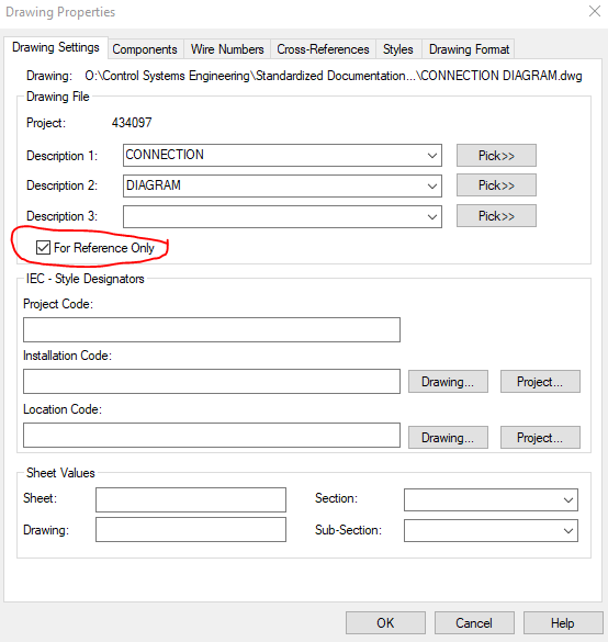 Solved: Sheet numbering ignore Cover Page - Autodesk