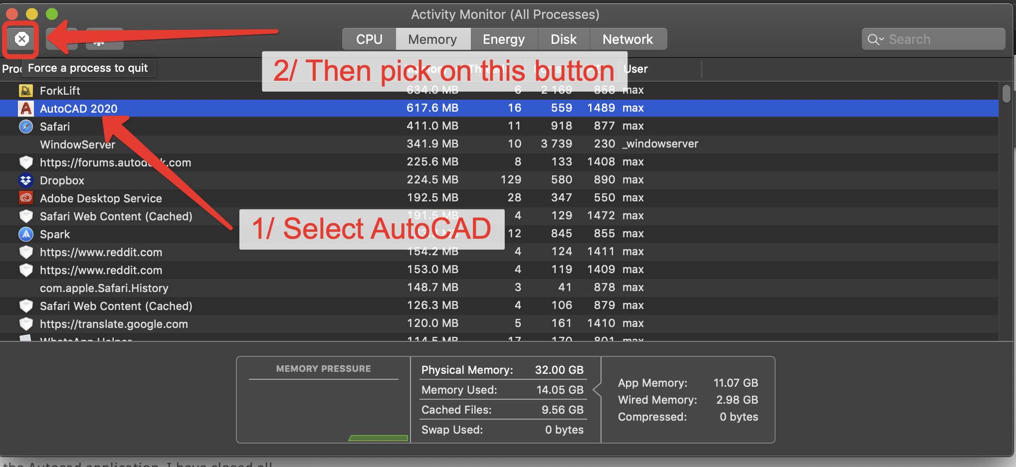 Coloured Spinning Wheel - Autodesk Community- AutoCAD for Mac