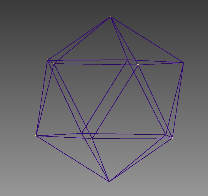 Solved: Help me with this Icosahedron! - Autodesk Community
