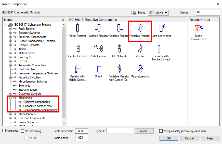Solved: Thermistor symbol in AutoCAD Electrical - Autodesk ... on jic schematic symbols, ohm's law, laundry symbol, circuit diagram for a hydraulic schematic symbols, iec wiring symbols, hazard symbol, electrical relay symbols, electronic color code, technology symbols, wiring schematic symbols, period-after-opening symbol, power symbol, ansi electrical symbols, electronic circuit, electronic schematic symbols, electronic parts symbols, no symbol, electrical diagram symbols, standard electrical symbols, iec relay symbols, electronic diagram symbols, arc welding symbols, printed circuit board, electrical network, happy human,