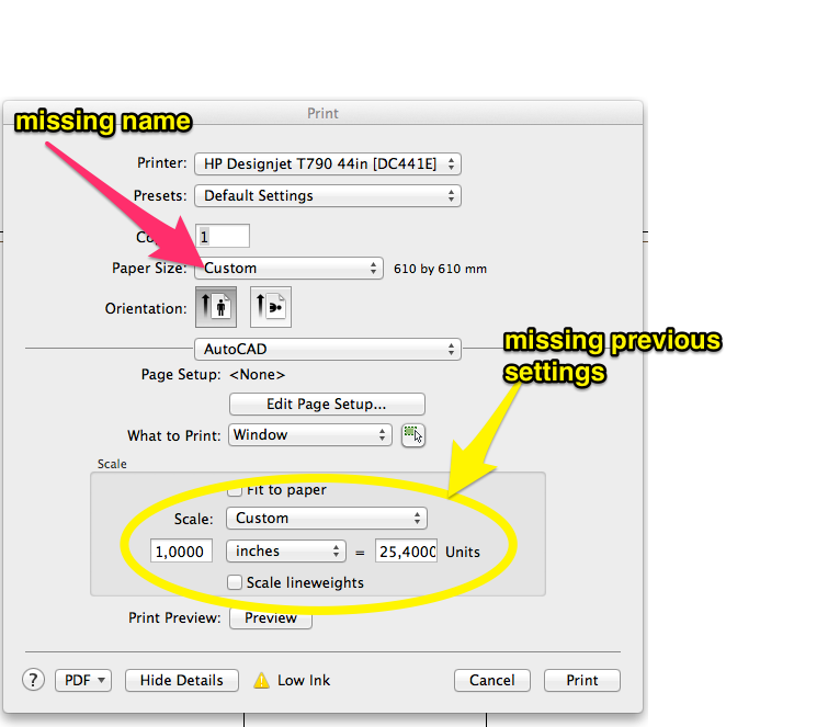 Autodesk Product Design Suite Ultimate  Product Key