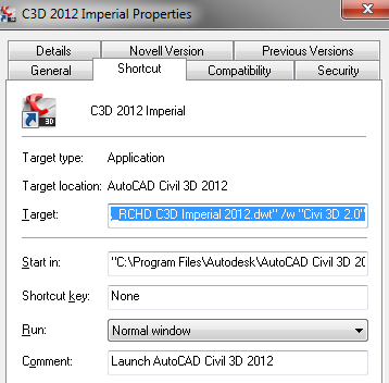 mappoint 2013 product key generator