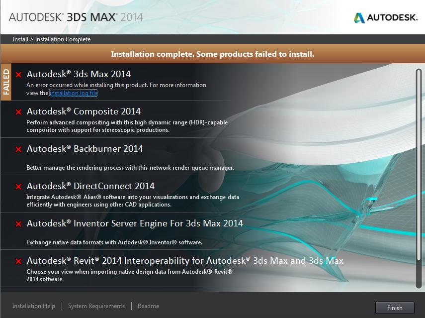 xforce keygen 3ds max 2013 64 bit скачать
