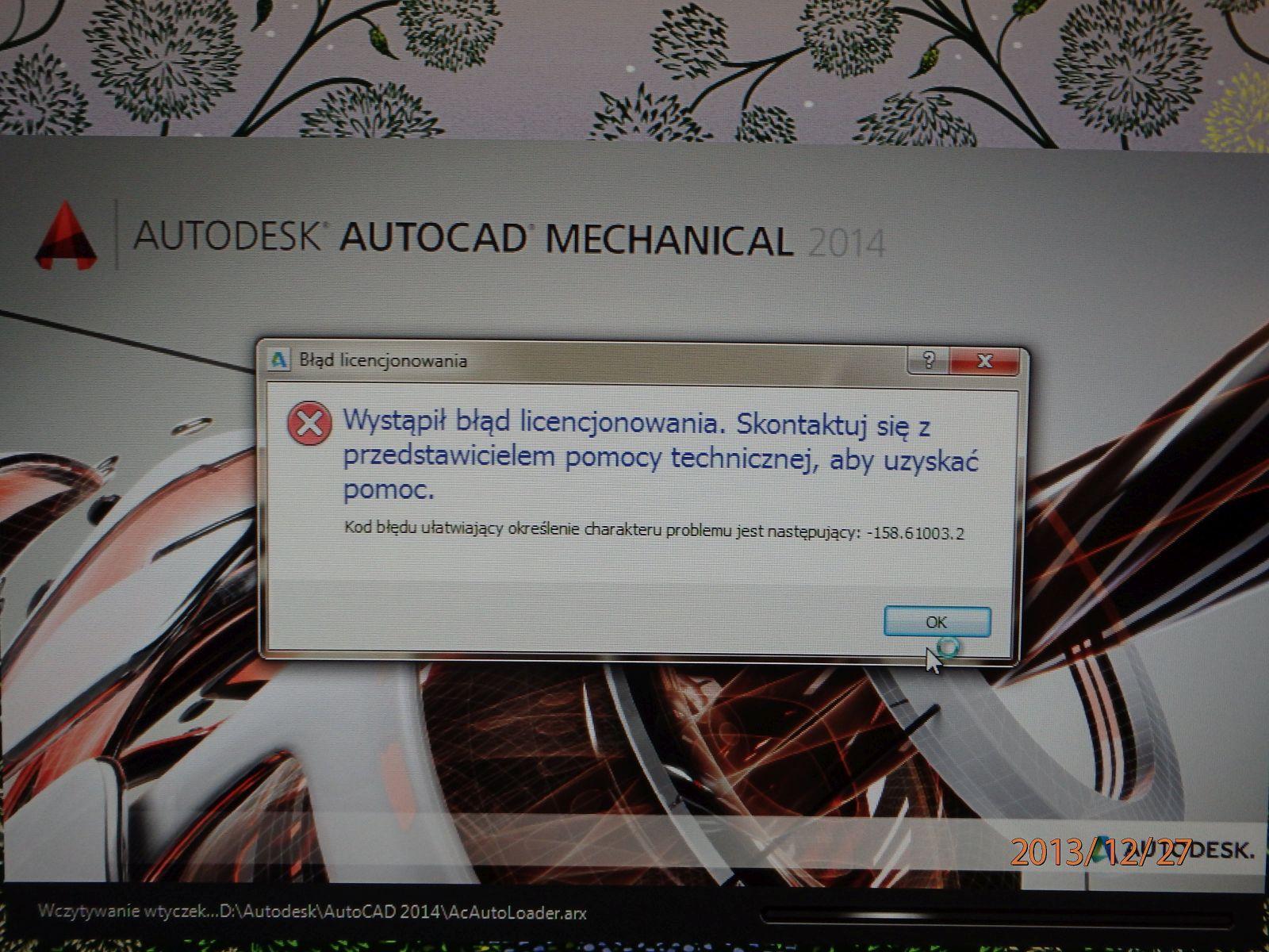PC270099_.jpg