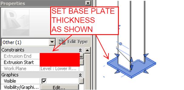autodesk inventor professional 2015 torrent