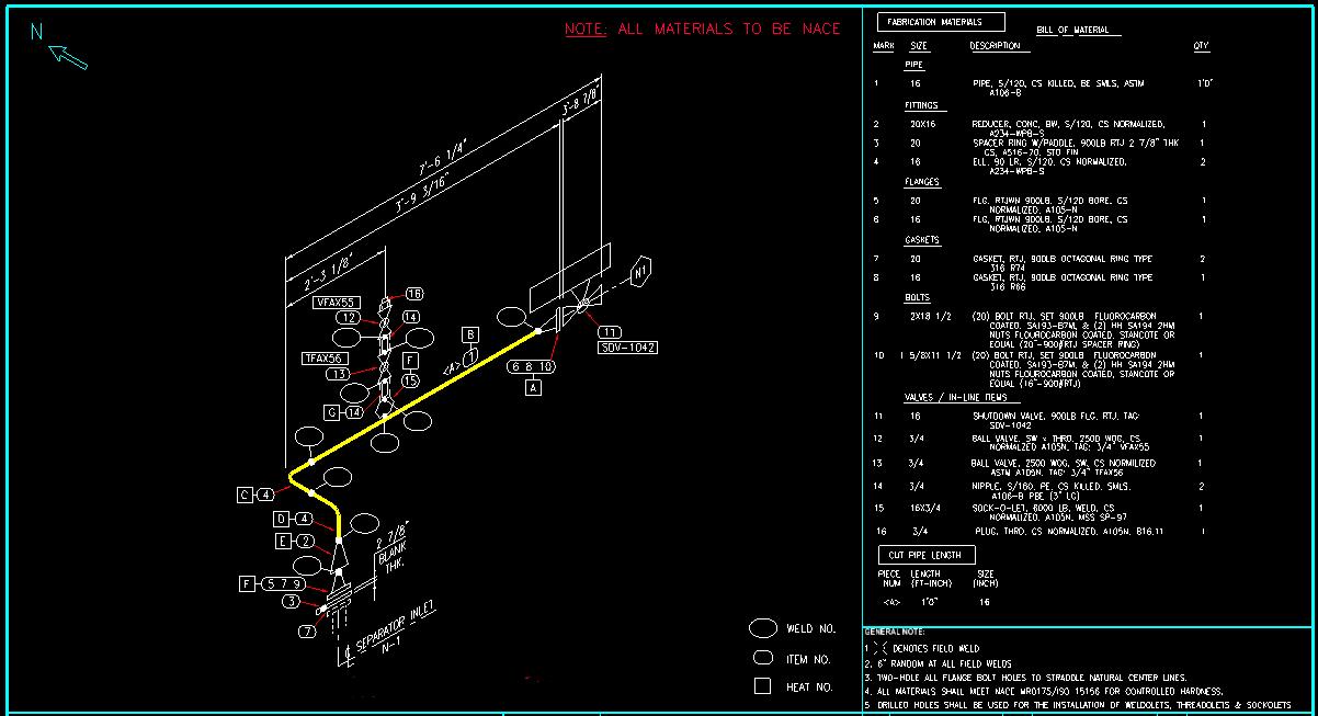 Autocad mep 2014 key generator