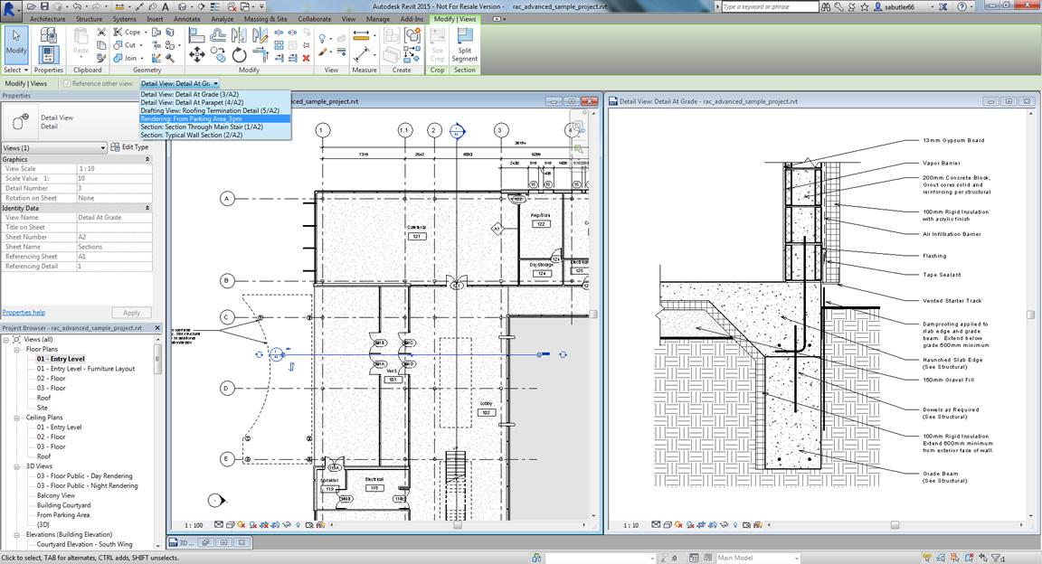 Resultado de imagen de Autodesk Eagle Premium 9
