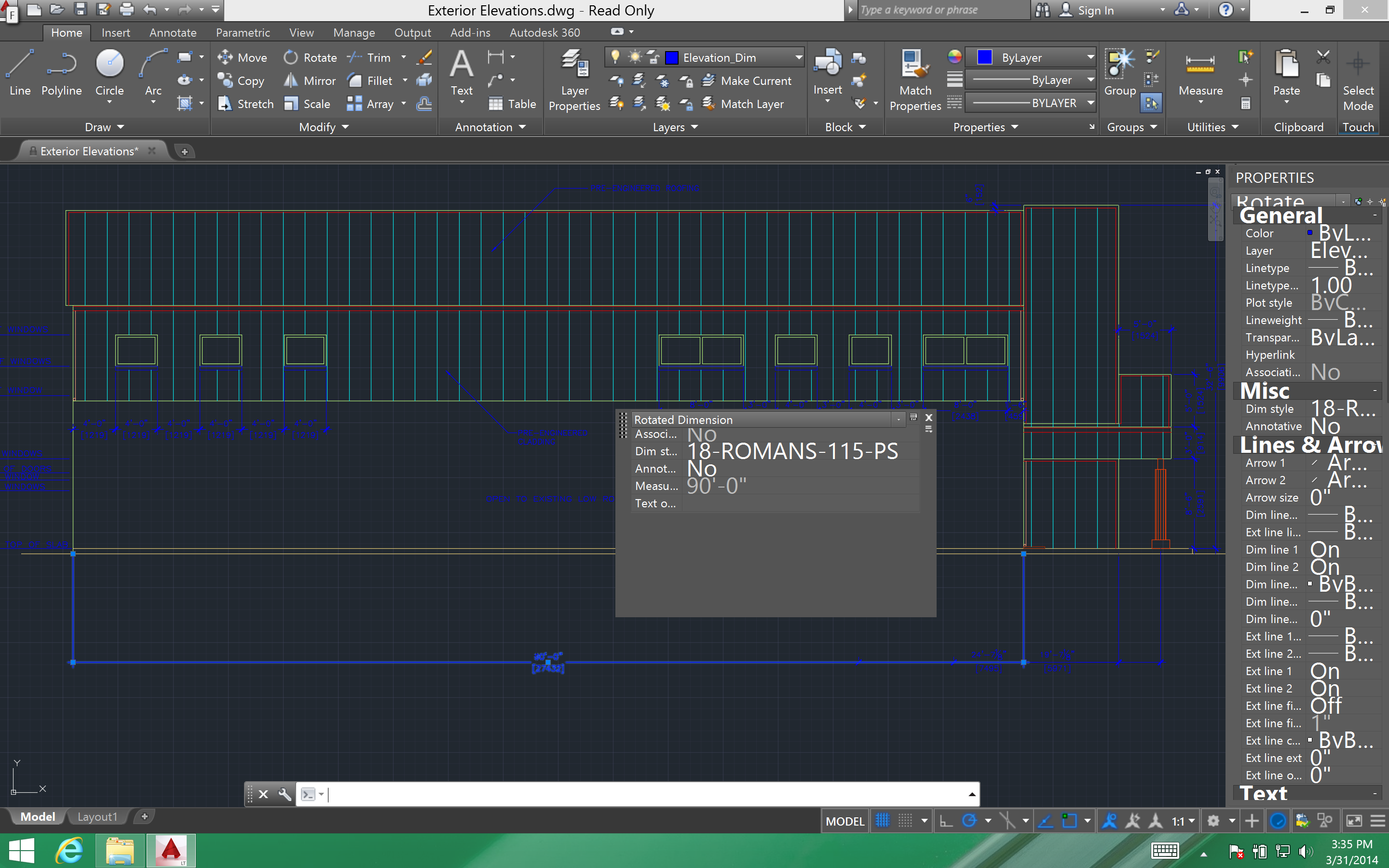 Why Autocad 2015 Is Still Not Hidpi Compatible Autodesk