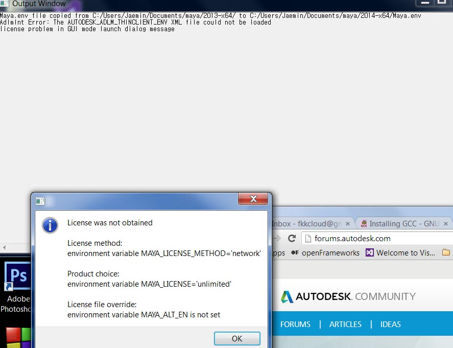 How to download a student version of AutoCAD  AutoCAD