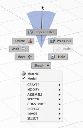 Tip Tuesday: 5 Tips For New Users using Fusion 360 - Fusion