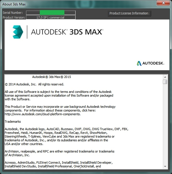 Rpc Plugin For 3ds Max 2009 64bit Free Download. Trump MMSI designed uses Being casa DIVISION